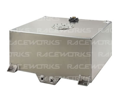 raceworks fuel cells