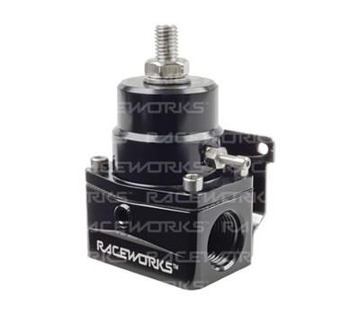 fuel pressure regulator FPR-500