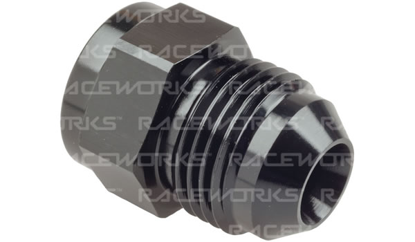 adapters an female to male expander RWF-951-06-08BK