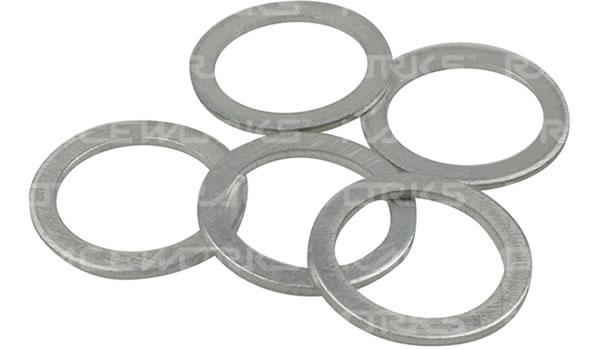 aluminium washers RWF-901-06