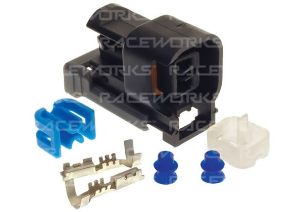 connectors plugs CPS-023