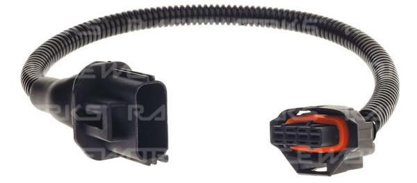 connectors sensor loom extensions CPS-069