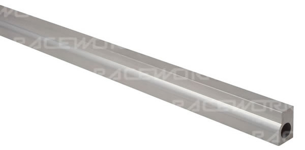 fuel rails ALY-007