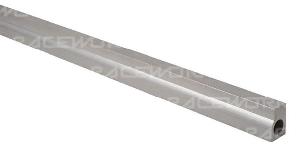 fuel rails ALY-007