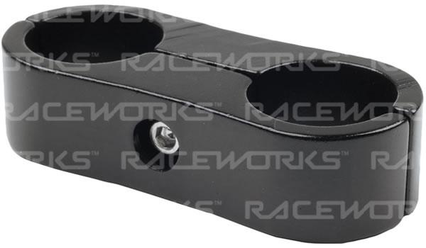 p-clips line separator 400 series RWF-156-06BK