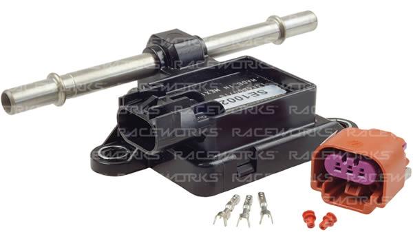 sensors flex fuel FSA-022