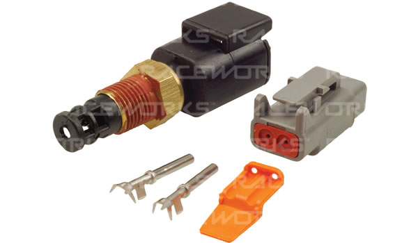 sensors motorsport air temp sensor ATS-026