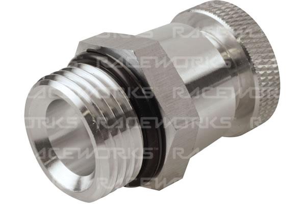 adapters drain tap RWF-615-10-A