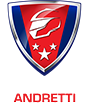 Walkinshaw Andretti United logo