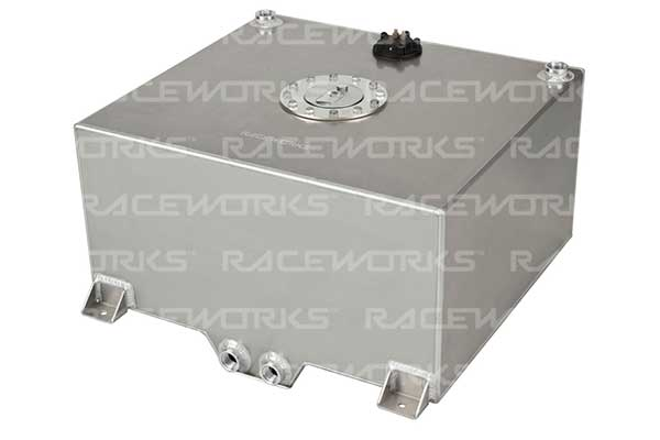 ALY-091 fuel cell with sender 57 litres