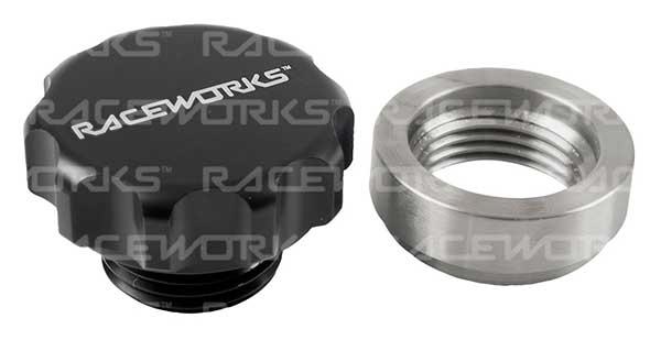 RWF-461-S-ABK