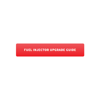 fuel injector upgrade guide